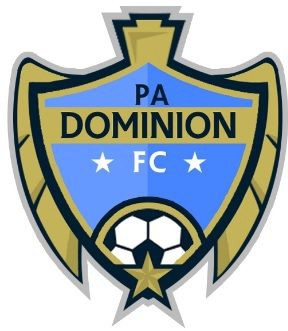 Announcing PA Dominion FC
